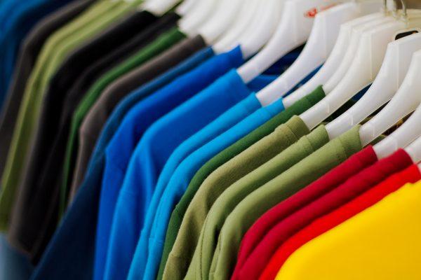 アパレル用品のOEMとは何か?該当製品の取引の流れも紹介