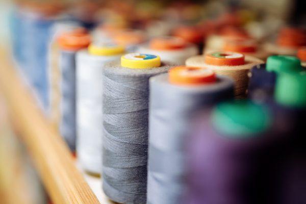 アパレル商品は繊維で変わる?繊維の魅力を商品に活かすためのポイント